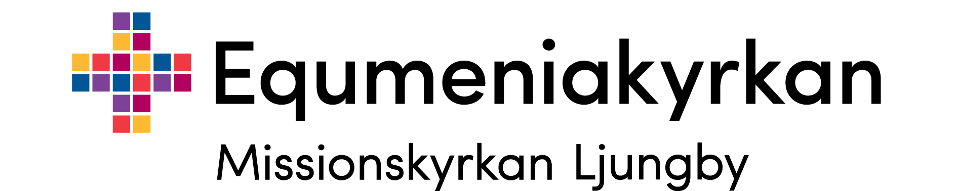 Ljungby Missionskyrka